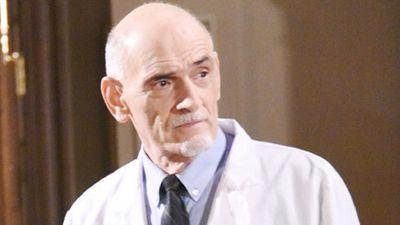 7. Dr Wilhelm Rolf