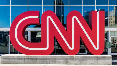 CNN journalists resign after Trump-Russia article pulled