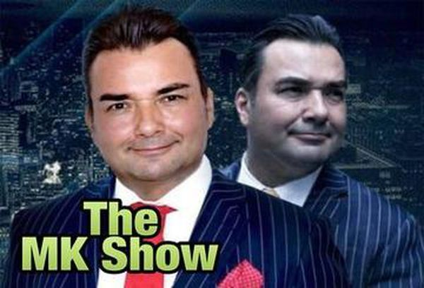 The MK Show