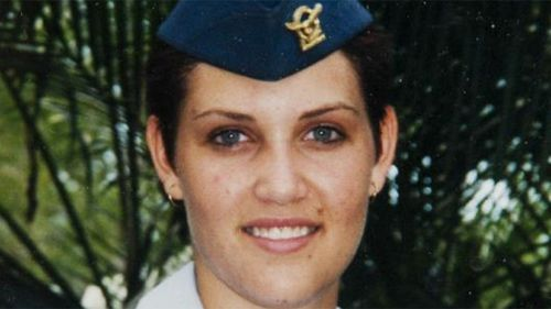 Air Force still 'failing' cadets: inquiry