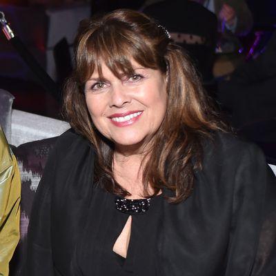 Debbie Turner: Now