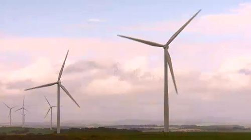 The World Health Organisation has recognised that living next to a wind farm producing excessive noise is a health risk.