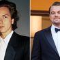 Leonardo DiCaprio recalls seeing River Phoenix the night he died