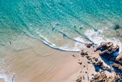18. Byron Bay, Byron Bay, NSW