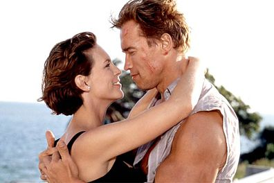 James Cameron returning to TV with True Lies adaptation