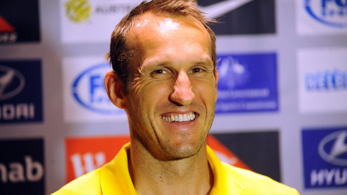 World Cup 2018: No guarantees when it comes to final Socceroos squad, says Schwarzer
