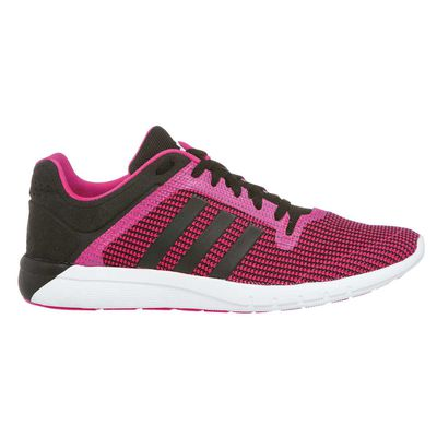 <strong>Adidas Climacool Fresh 2.0 Training Shoes</strong>