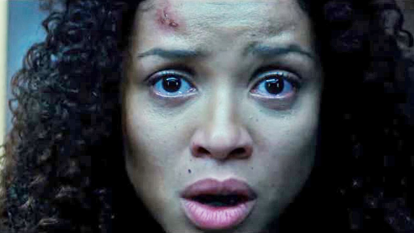 The Cloverfield Paradox Review: A Secret Movie that Should Have Stayed Secret