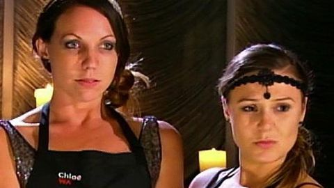 My Kitchen Rules backlash! Fans boycott finale after 'bullies' make the cut