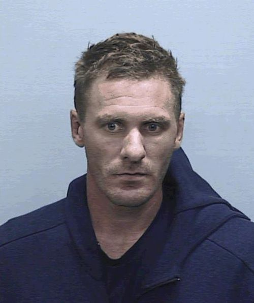 Police hunting for Goulburn prison escapee in Sydney