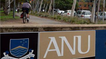 ANU baseball bat attacker planned for 'mass casualties'