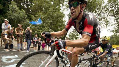 """Richie Porte (cycling)<span class=""""Apple-tab-span"""" style=""""white-space: pre;""""></span>"""