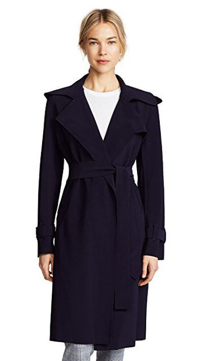 "<a href=""https://www.shopbop.com/kamali-kulture-double-breasted-trench/vp/v=1/1597024662.htm?folderID=13414&fm=other-shopbysize-viewall&os=false&colorId=12511"" target=""_blank"" draggable=""false"">Norma Kamali Kamali Kulture Double Breasted Trench Coat in Midnight, $494.46</a>"