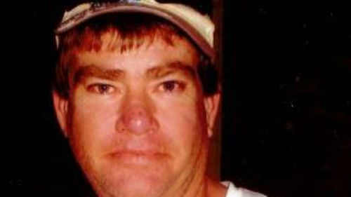 Man with medical condition missing from southern NSW national park