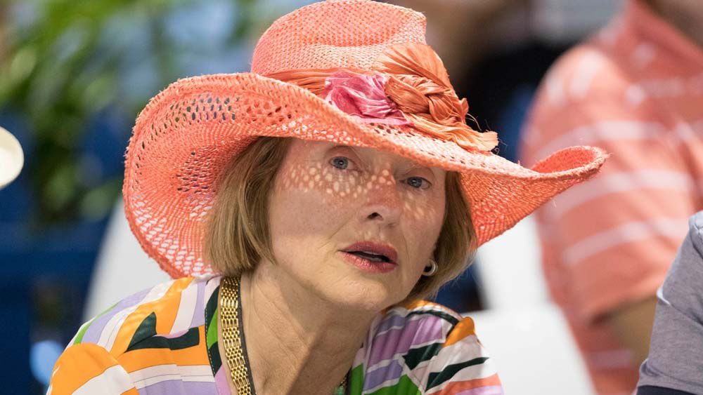Gai Waterhouse splashes out on Colt sold at the Gold Coast