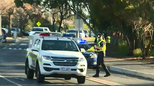 Police in SA are targeting drug and drink drivers as school starts up again after the recent holidays.