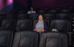 South Australia celebrates as bars, gyms, movies re-open