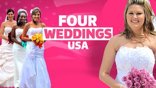four weddings u.s.