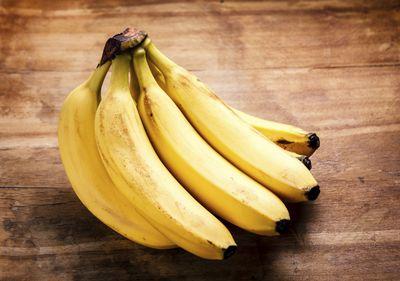 <strong>Bananas</strong>