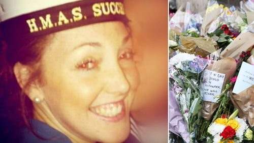Tributes flow for former Loxton woman Kirsty Boden