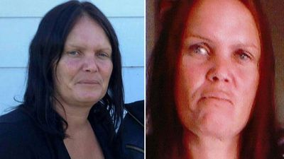 $750,000 reward for mother's body