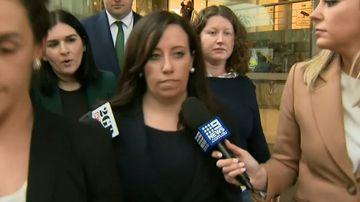 Labor corruption inquiry continues