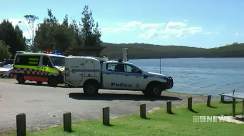 Authorities are urging everyone to read signs at the beach and swim to the conditions after recent drowning tragedies.