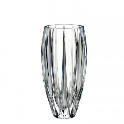 <strong>Vase</strong>