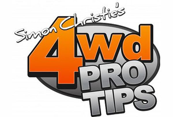 4WD TV Pro Tips