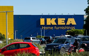 Ikea  plans to transform Australian stores into renewable energy power plants