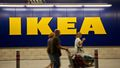 'Clever layouts and meatballs': Why we return to IKEA