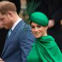Meghan Markle 'most popular royal' among young fans