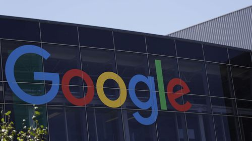 Tech giants forced to pay up for news content