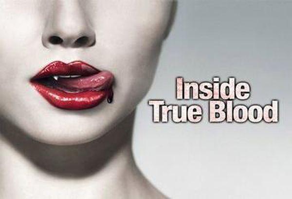 Inside True Blood