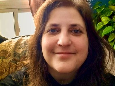 Josie Faccini