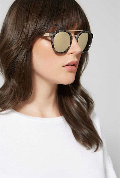 "<a href=""https://www.witchery.com.au/shop/woman/accessories/eyewear/60181033/Kirsten-Sunglasses.html"" target=""_blank"" draggable=""false"">Witchery Kirsten Sunglasses in Charcoal Tort, $69.95</a>"