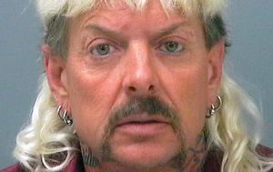 Joe Exotic 'will likely die in prison', attorneys say