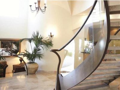 <strong>Mantra Zanzibar Hotel &ndash; Sunshine Coast QLD</strong>