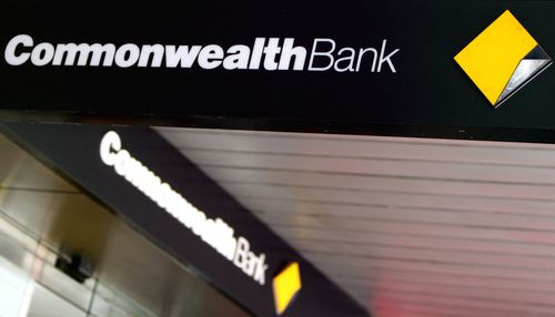 Commonwealth Bank has already ditched credit card insurance ahead of the start of the Royal Commission into banking. (AAP)