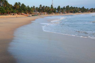 <strong>8. Arugam Bay, Sri Lanka</strong>