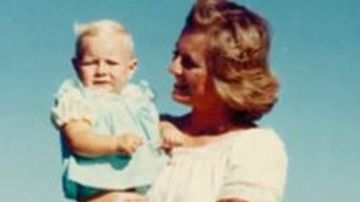 Lynette Dawson - The mysterious 1982 disappearance and likely murder of a Sydney mother is being investigated in a popular new podcast, The Teacher's Pet.