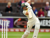 Ellyse Perry joins elite club with second Ashes ton