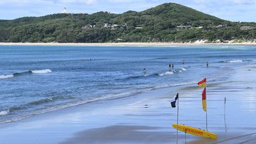 More cases have been linked to a hen's party in Byron Bay attended by infectious COVID-19 cases from Queensland.