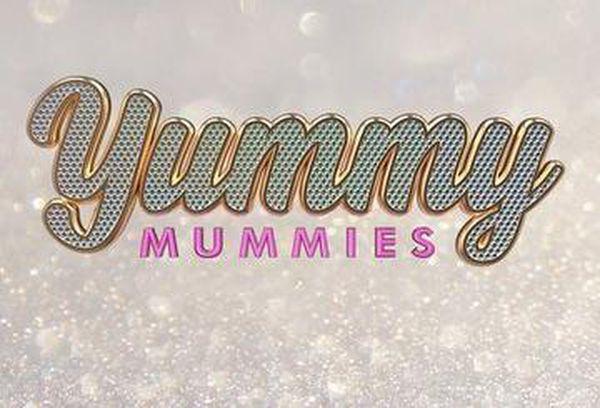 Yummy Mummies