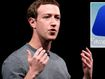 Zuckerberg admits mistakes over user data