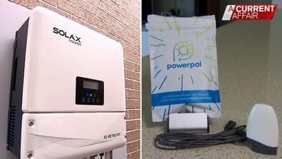 Money saving energy gadgets