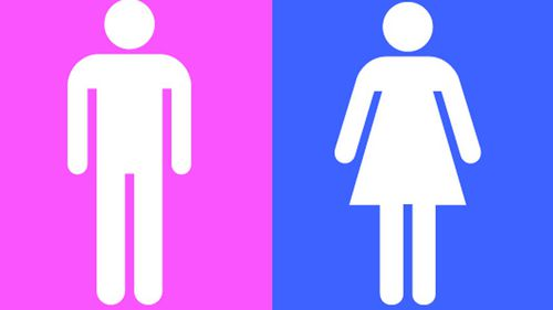 San Francisco primary school to phase out gendered bathrooms