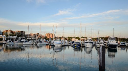 NT could face boat licensing and alcohol restrictions on the water