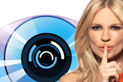The iconic reality TV series is back with a new home (the Nine Network), a new host (Sonia Kruger) and new surprises. This season, every Housemate has a secret. But will they be able to keep it?<br/><br/><b>Premieres Monday August 13 on the Nine Network</b>