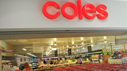 Coles fined for selling underweight bread